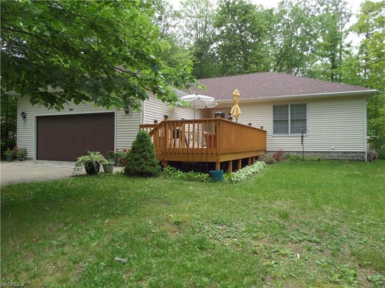 1431 Minosa Ln, West Salem, OH - USA (photo 1)