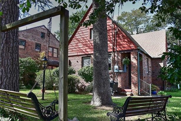 4814 Mayflower Rd, Norfolk, VA - USA (photo 3)