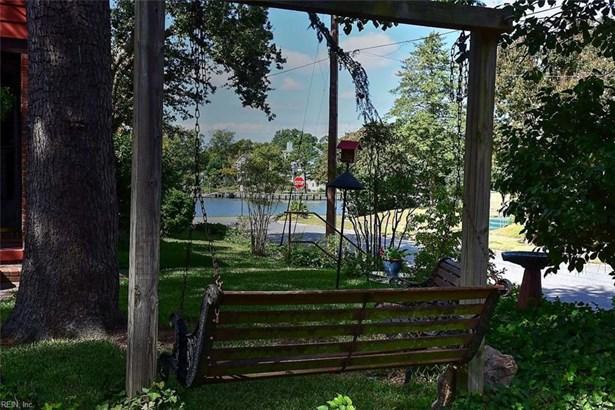 4814 Mayflower Rd, Norfolk, VA - USA (photo 4)