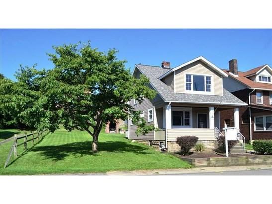 206 Thomas St, West Mifflin, PA - USA (photo 1)