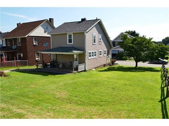 206 Thomas St, West Mifflin, PA - USA (photo 2)