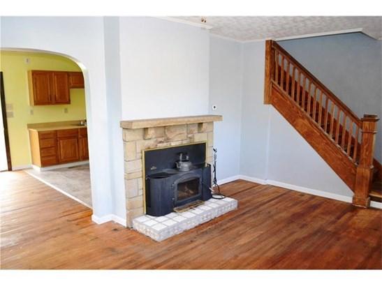 206 Thomas St, West Mifflin, PA - USA (photo 4)