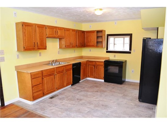 206 Thomas St, West Mifflin, PA - USA (photo 5)