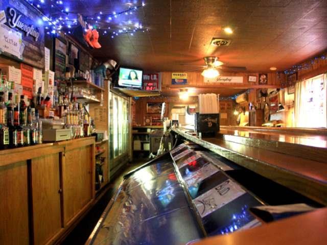 99 Hill Drive, Tidioute, PA - USA (photo 2)