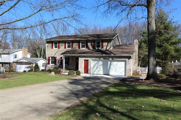 9365 Summit Nw St, Clinton, OH - USA (photo 1)