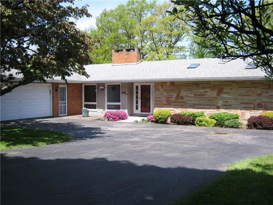 6682 Ann Lee Drive, North Rose, NY - USA (photo 1)