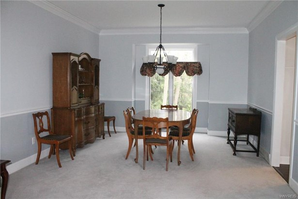 46 Clearwater Drive, Amherst, NY - USA (photo 3)