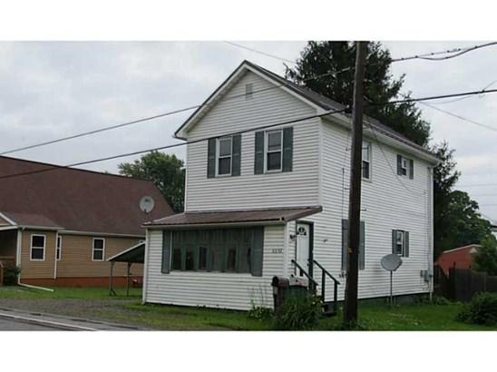 6652 Main Street, Hartstown, PA - USA (photo 1)