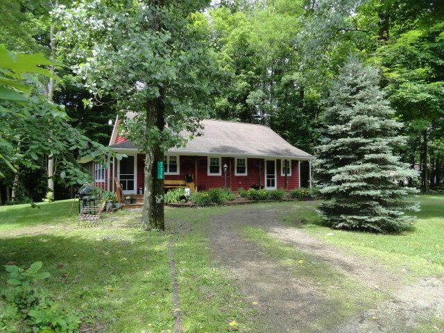 7326 State Route 19 Unit 7, Lots 313-315, Mount Gilead, OH - USA (photo 1)