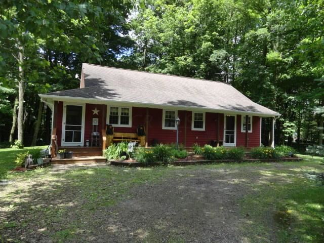 7326 State Route 19 Unit 7, Lots 313-315, Mount Gilead, OH - USA (photo 2)