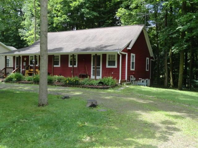 7326 State Route 19 Unit 7, Lots 313-315, Mount Gilead, OH - USA (photo 3)