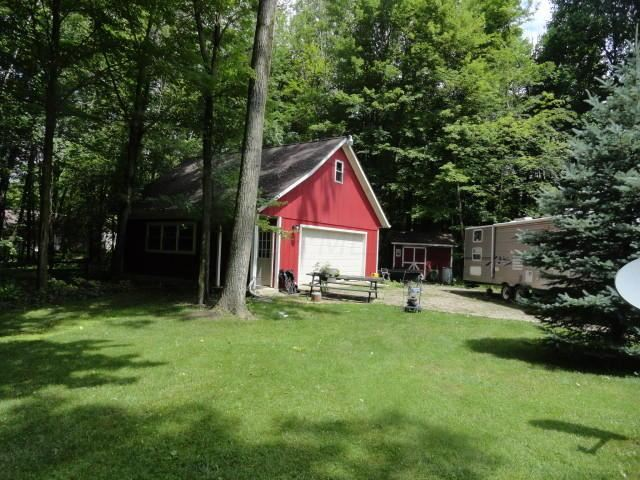 7326 State Route 19 Unit 7, Lots 313-315, Mount Gilead, OH - USA (photo 4)