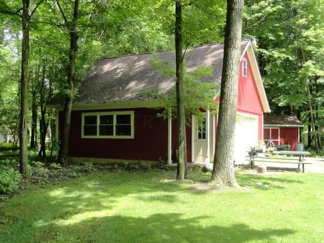 7326 State Route 19 Unit 7, Lots 313-315, Mount Gilead, OH - USA (photo 5)