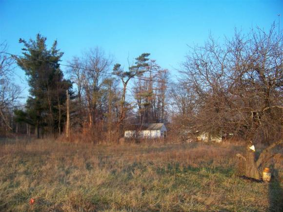 74 Fishkill Road, Newfield, NY - USA (photo 2)
