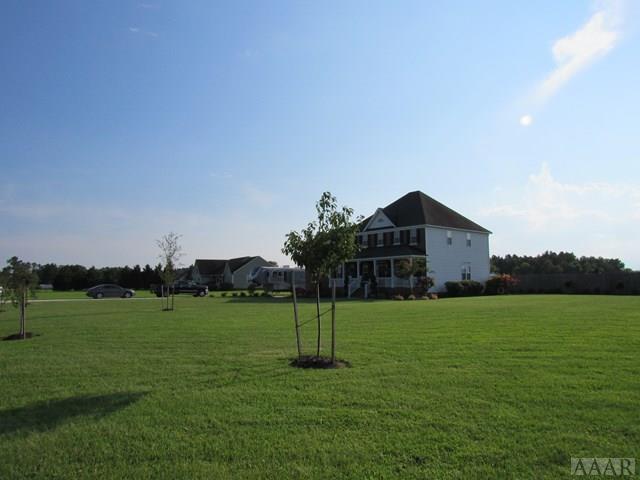 206 Guinea Road, Moyock, NC - USA (photo 5)