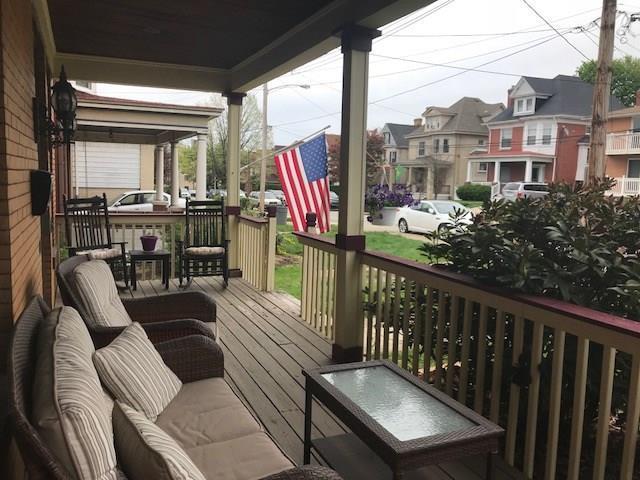 2958 Belrose Ave., Dormont, PA - USA (photo 2)