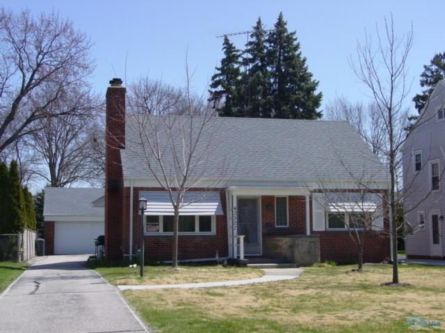 3527 Mapleway Drive, Toledo, OH - USA (photo 1)