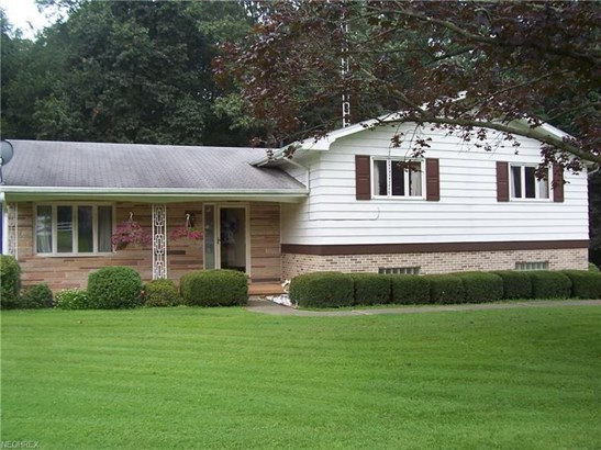7061 S Elyria Rd, Shreve, OH - USA (photo 2)