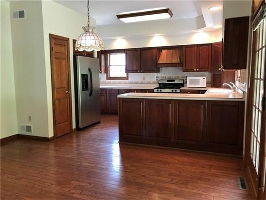 460 Cedar Glenn Dr, North Huntingdon, PA - USA (photo 4)