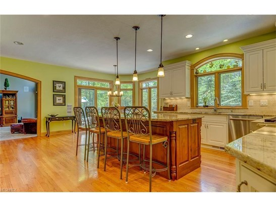 4563 Hunting Valley Ln, Brecksville, OH - USA (photo 5)