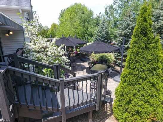 18474 Bunker Hill Dr, Strongsville, OH - USA (photo 4)