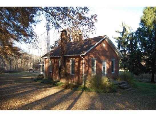 1351 Gadsby Rd., Stoneboro, PA - USA (photo 2)