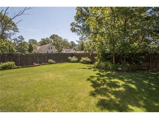 3933 Moreland Ave, Stow, OH - USA (photo 2)