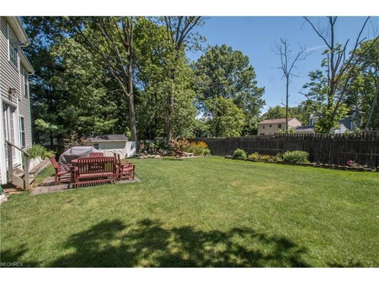 3933 Moreland Ave, Stow, OH - USA (photo 3)