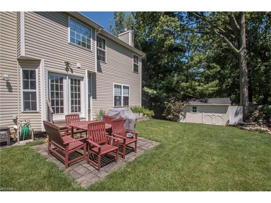 3933 Moreland Ave, Stow, OH - USA (photo 4)