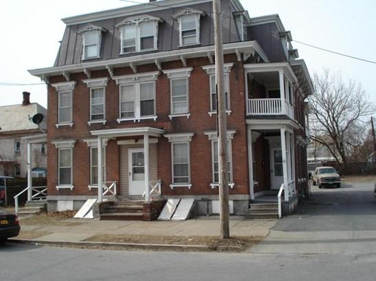 6 Oak Street 6-8, Glens Falls, NY - USA (photo 3)