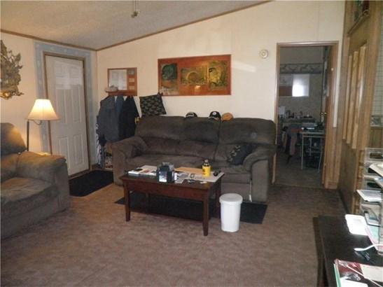 226 Green St., Koppel, PA - USA (photo 2)