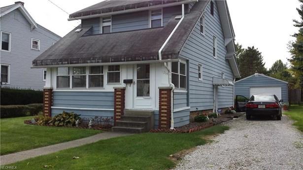 1314 Onondago Ave, Akron, OH - USA (photo 1)
