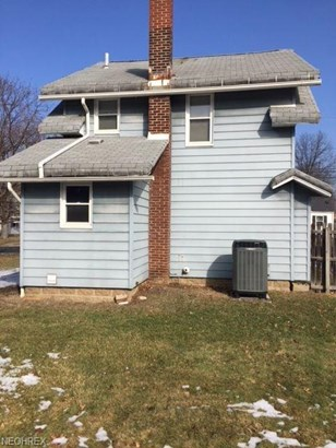 1314 Onondago Ave, Akron, OH - USA (photo 2)