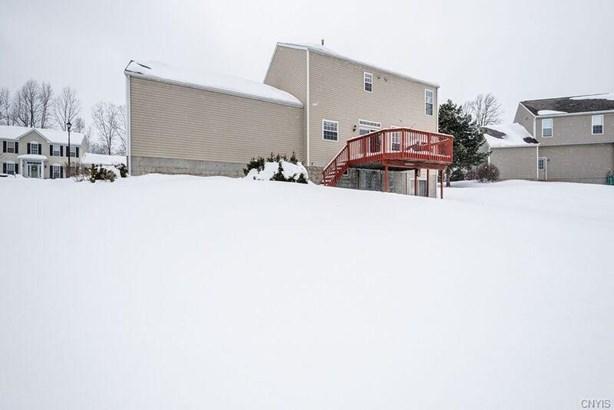 5376 Cobbler Way, Camillus, NY - USA (photo 2)