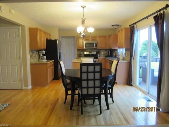 597 Andover Cir, Broadview Heights, OH - USA (photo 5)