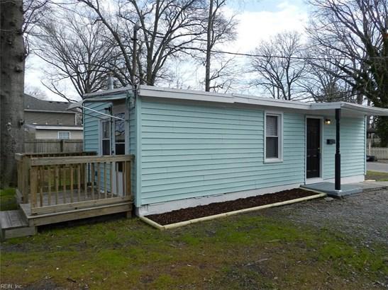 1106 Bethel Rd, South Norfolk, VA - USA (photo 4)
