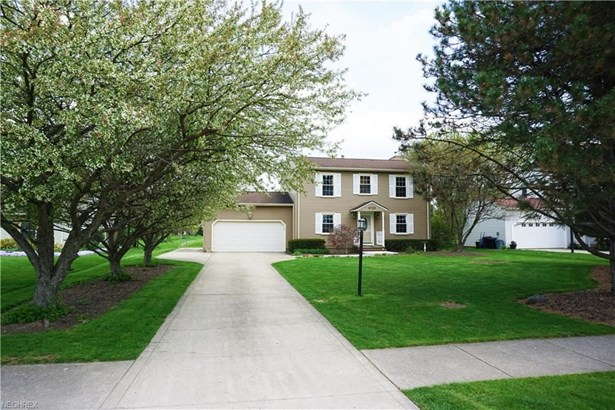 8783 Marks Rd, Strongsville, OH - USA (photo 2)