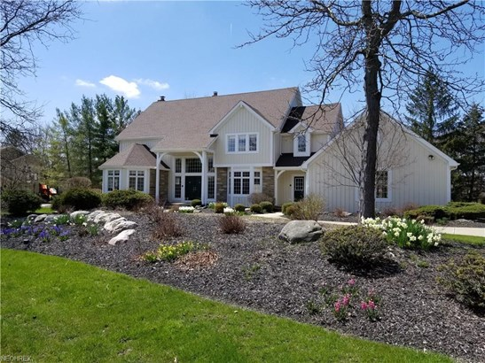 2584 Butterwing Rd, Pepper Pike, OH - USA (photo 1)