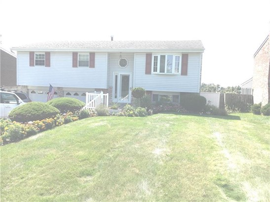 505 Springwood Dr, Penn Hills, PA - USA (photo 1)