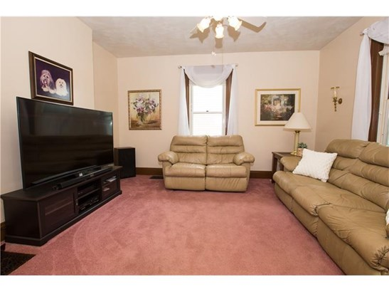 147 Smith St, Canonsburg, PA - USA (photo 4)