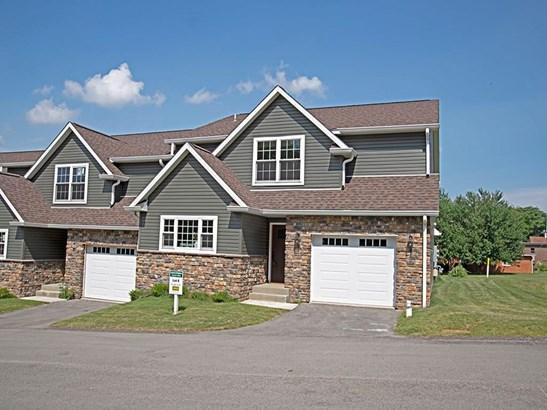 104 Willow Lane, Beaver Falls, PA - USA (photo 1)