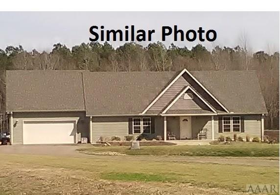 969 Waterlily Road, Coinjock, NC - USA (photo 1)