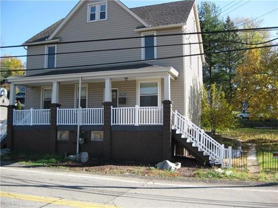 2606 Main St., Penn Hills, PA - USA (photo 2)