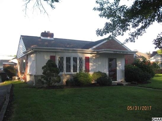 3959 Green, Harrisburg, PA - USA (photo 1)