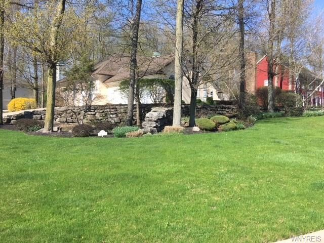 9612 Cobblestone Drive, Clarence, NY - USA (photo 3)