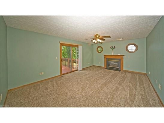 519 Bobwhite Trl, Green, OH - USA (photo 4)