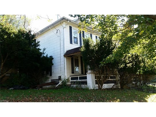 2930 County Road 39, Bloomingdale, OH - USA (photo 3)