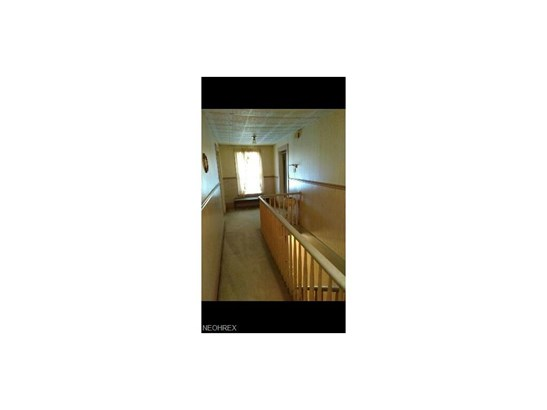 2930 County Road 39, Bloomingdale, OH - USA (photo 5)