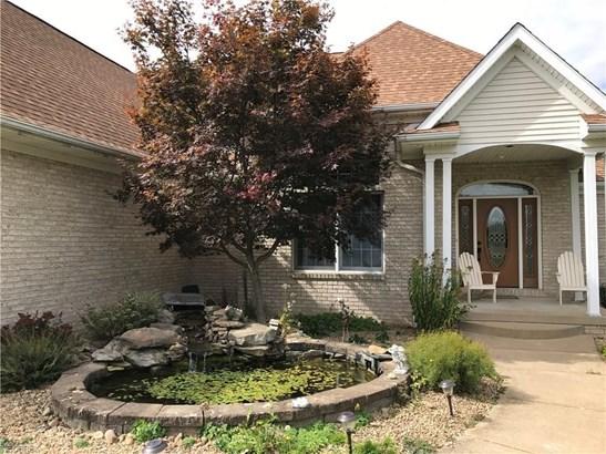 1193 Edgewood Nw Cir, Carrollton, OH - USA (photo 3)