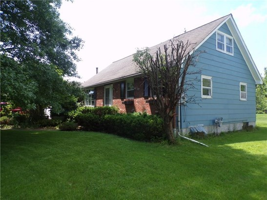 4 Courtney Drive, Seneca Falls, NY - USA (photo 1)